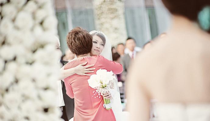 Wedding Photography纪实风格-10.jpg