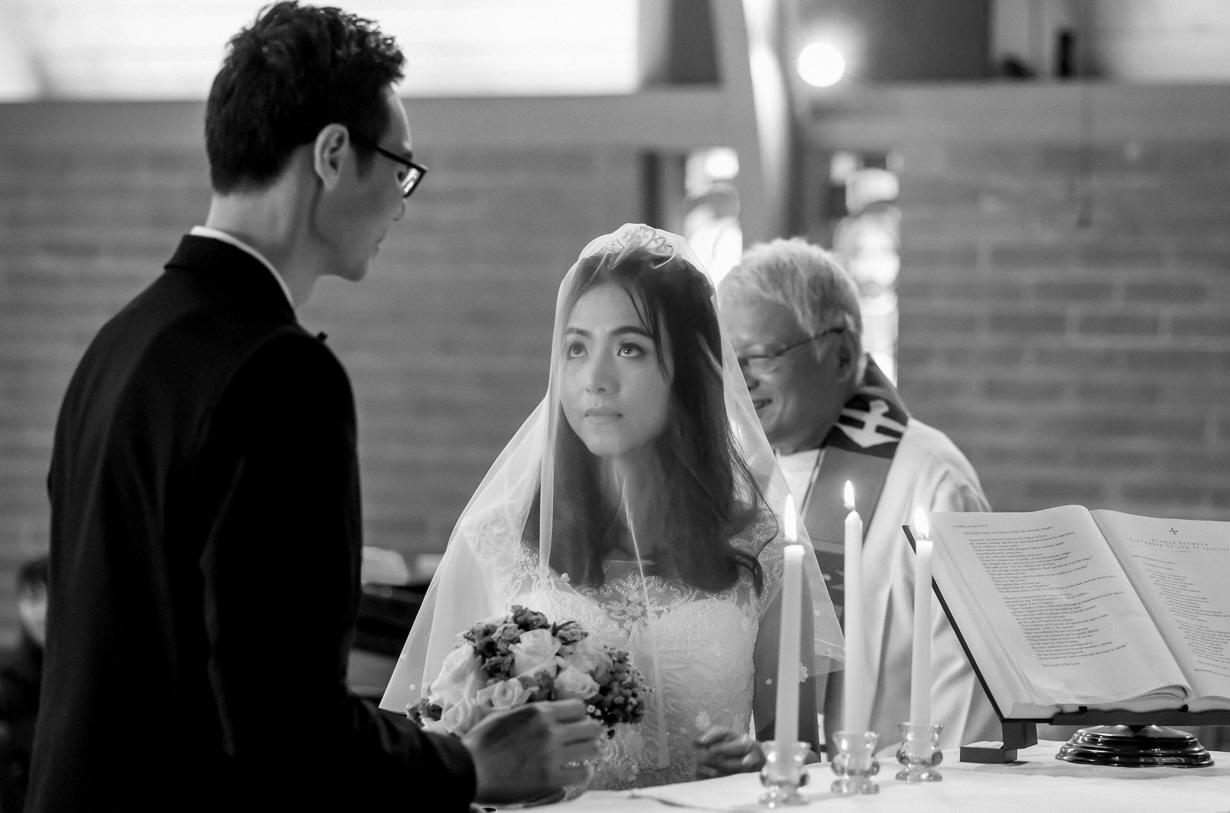 Wedding Photography纪实风格-13.jpg