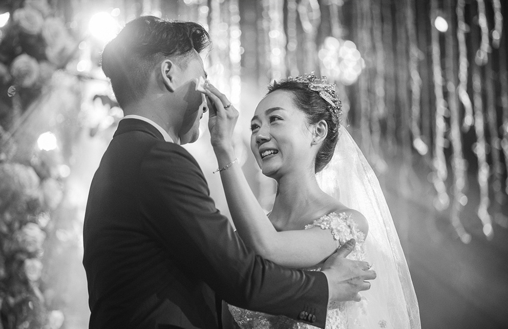 Wedding Photography纪实风格-5.jpg