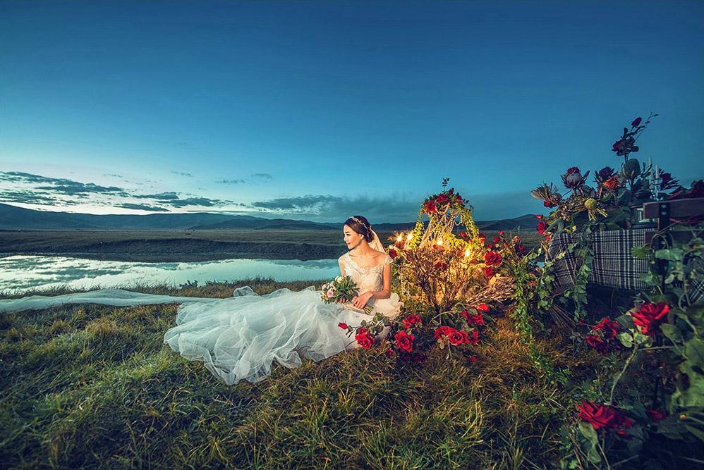 Wedding Photography经典风格-11.jpg
