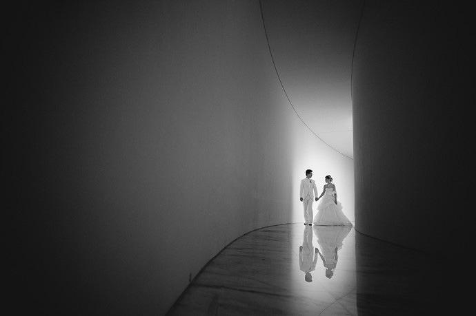 Wedding Photography经典风格-14.jpg
