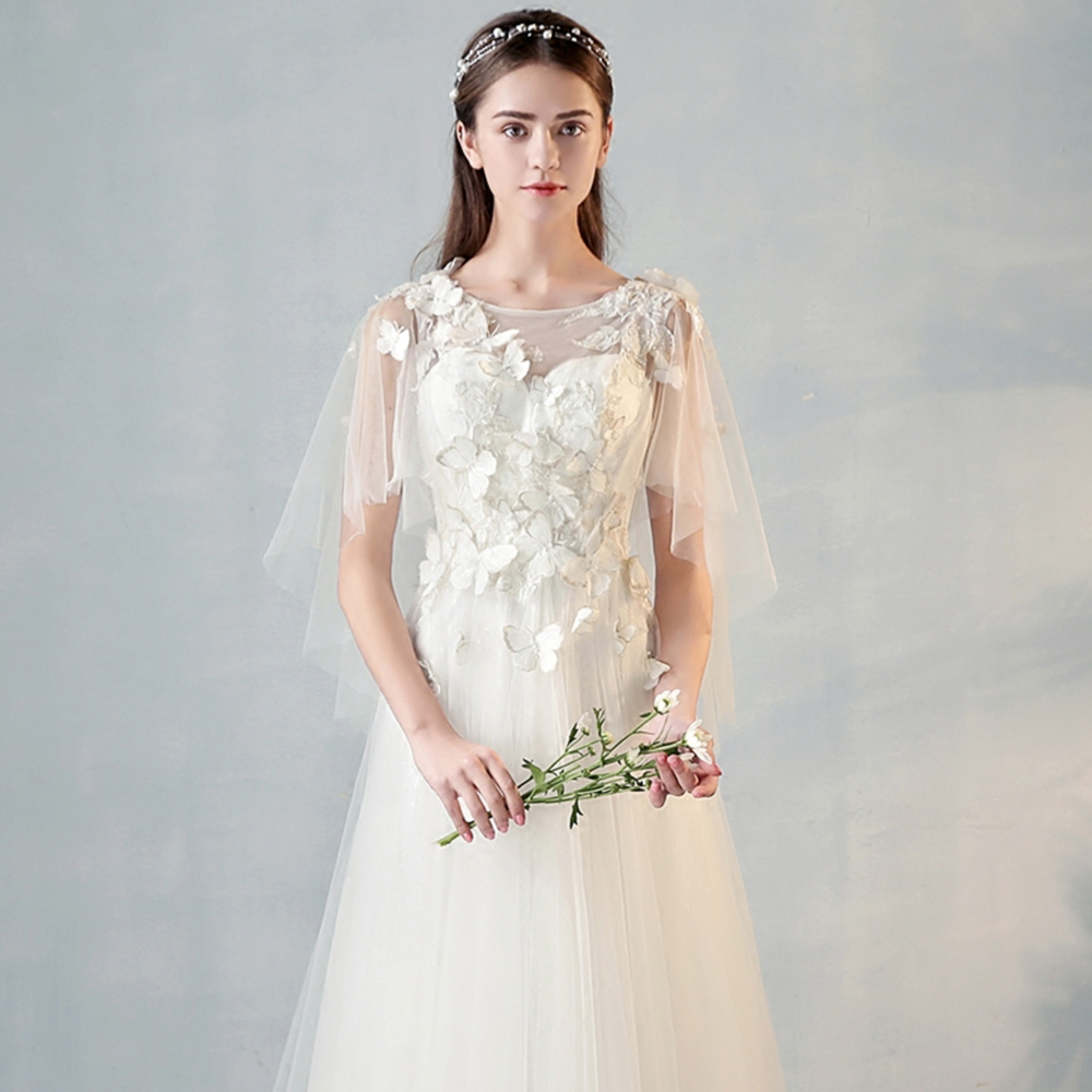 Wedding Dress-5.jpg