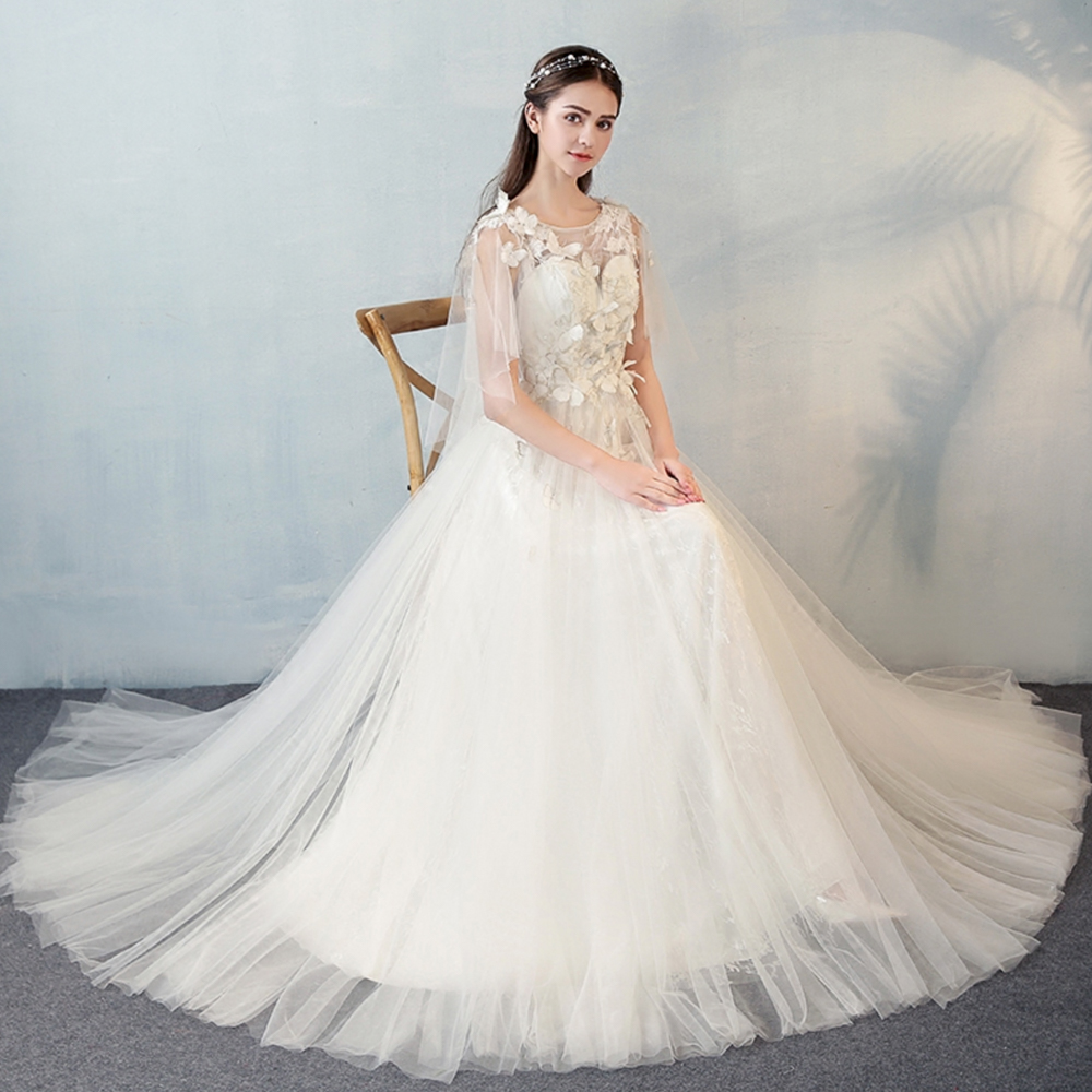 Wedding Dress-4.jpg