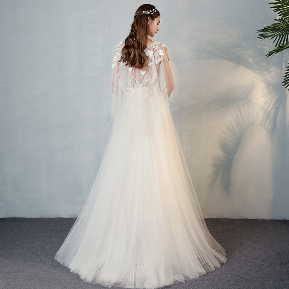 Wedding Dress-7.jpg