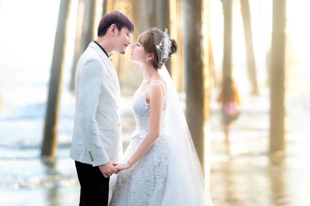 Bokeh Media Wedding-2.jpg