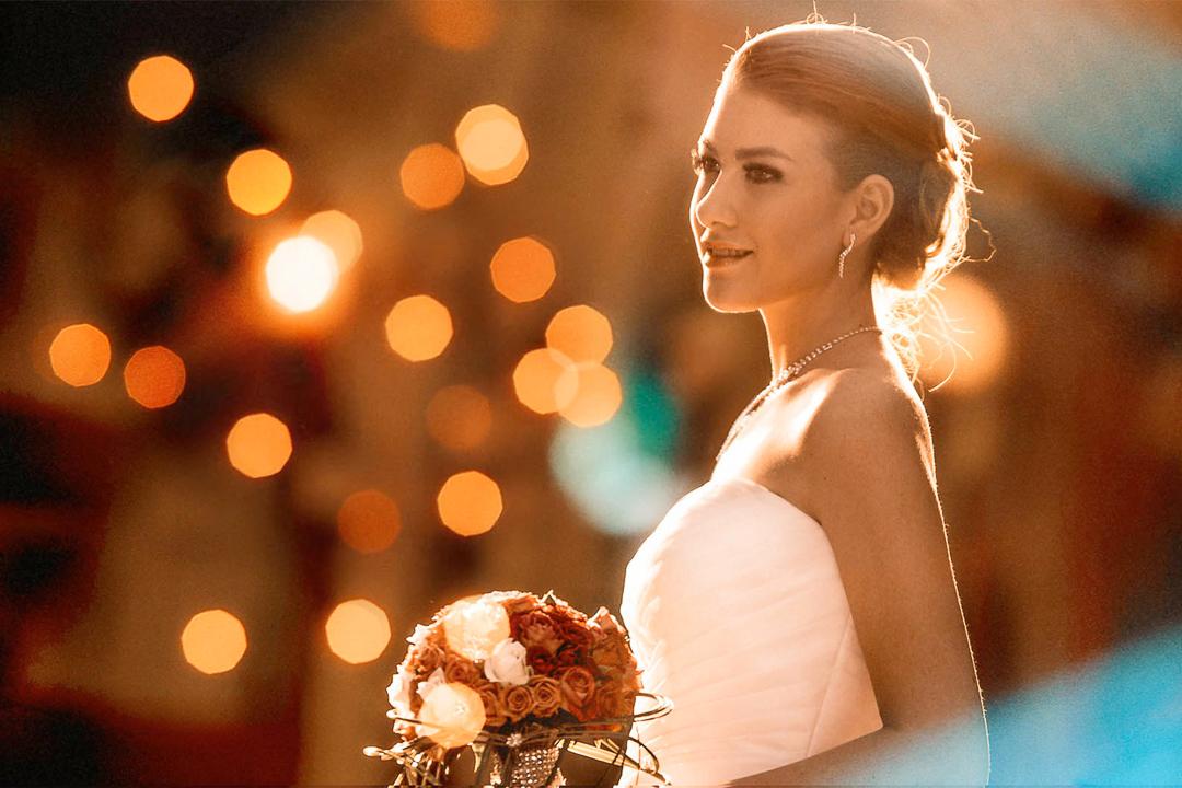Bokeh Media Wedding-3.jpg