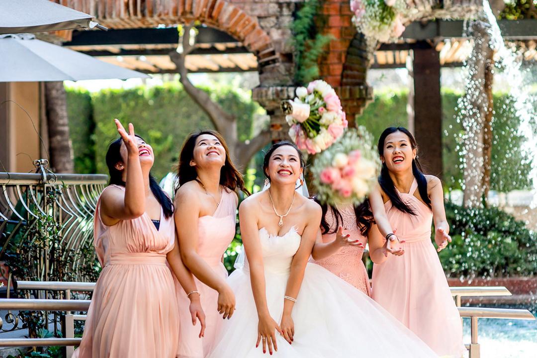 Bokeh Media Wedding-10.jpg