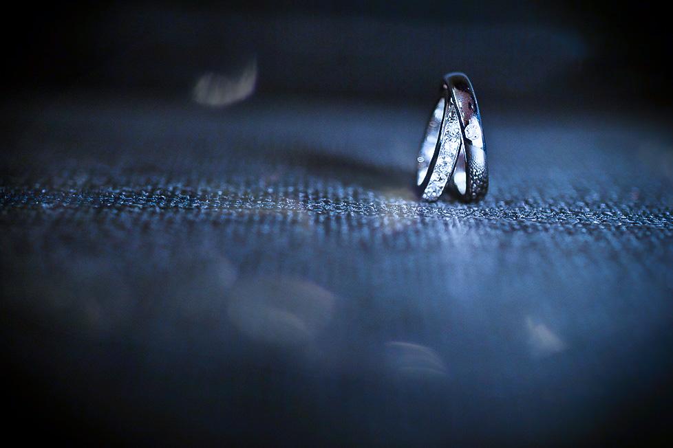 Wedding Photography-1.jpg