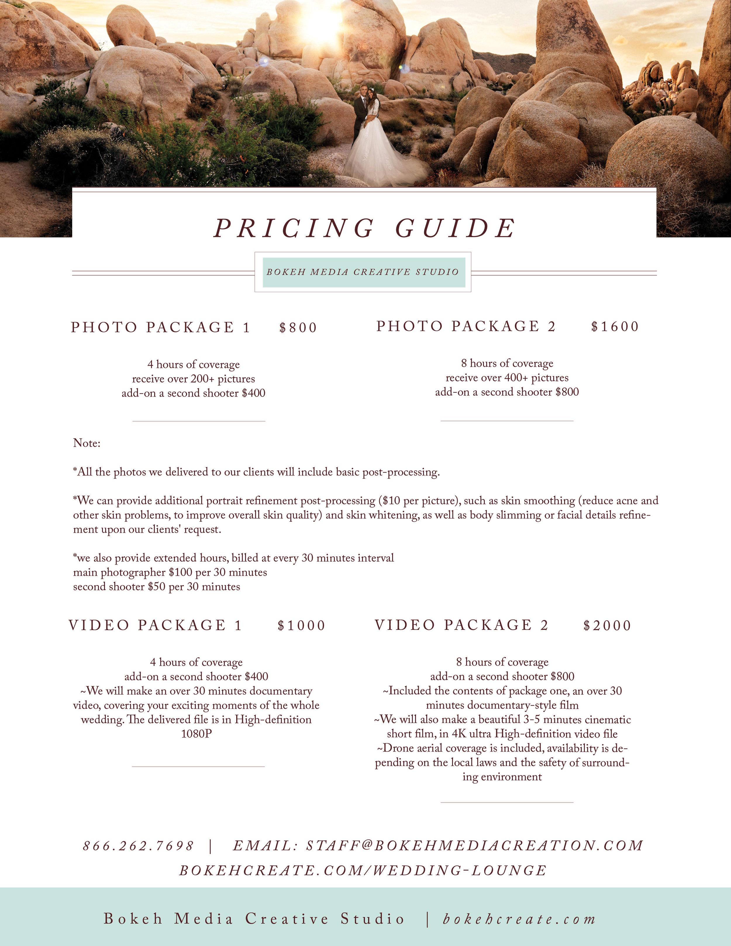 Bokeh Media Wedding Pricing Guide.jpg