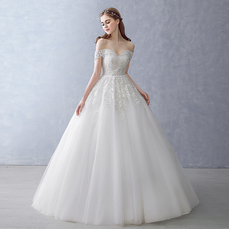 bokehcreate.com wedding dress collection-5.jpg