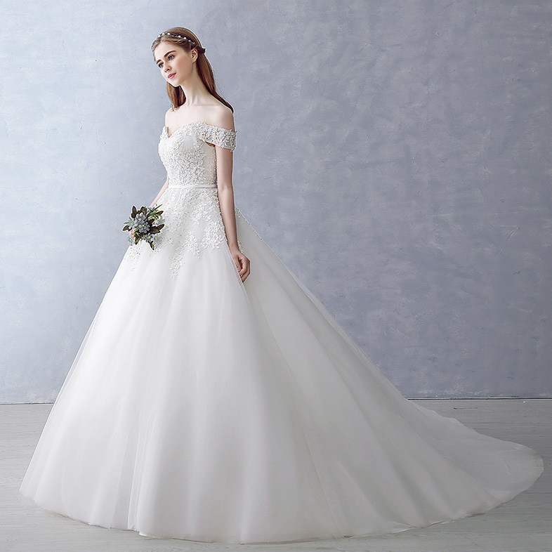bokehcreate.com wedding dress collection-6.jpg