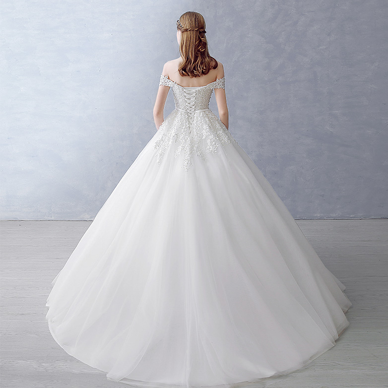 bokehcreate.com wedding dress collection-7.jpg