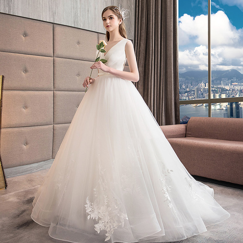 bokehcreate.com wedding dress collection-3.jpg