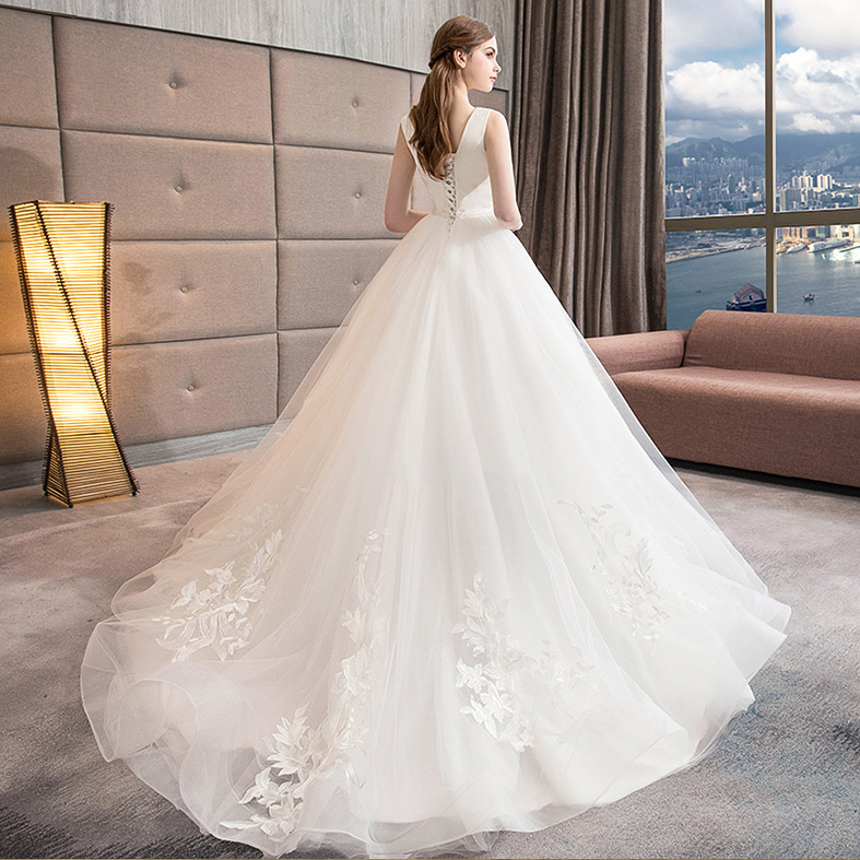 bokehcreate.com wedding dress collection-4.jpg