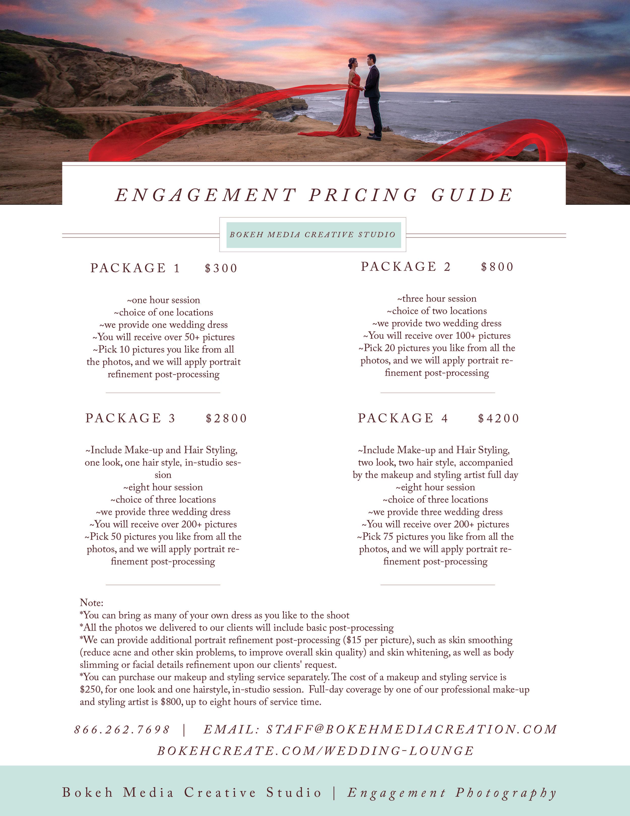 Bokeh Media Engagement Pricing Guide.jpg