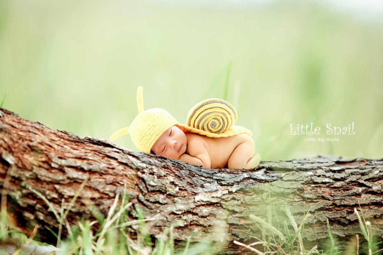 Newborn Photography-5.jpg