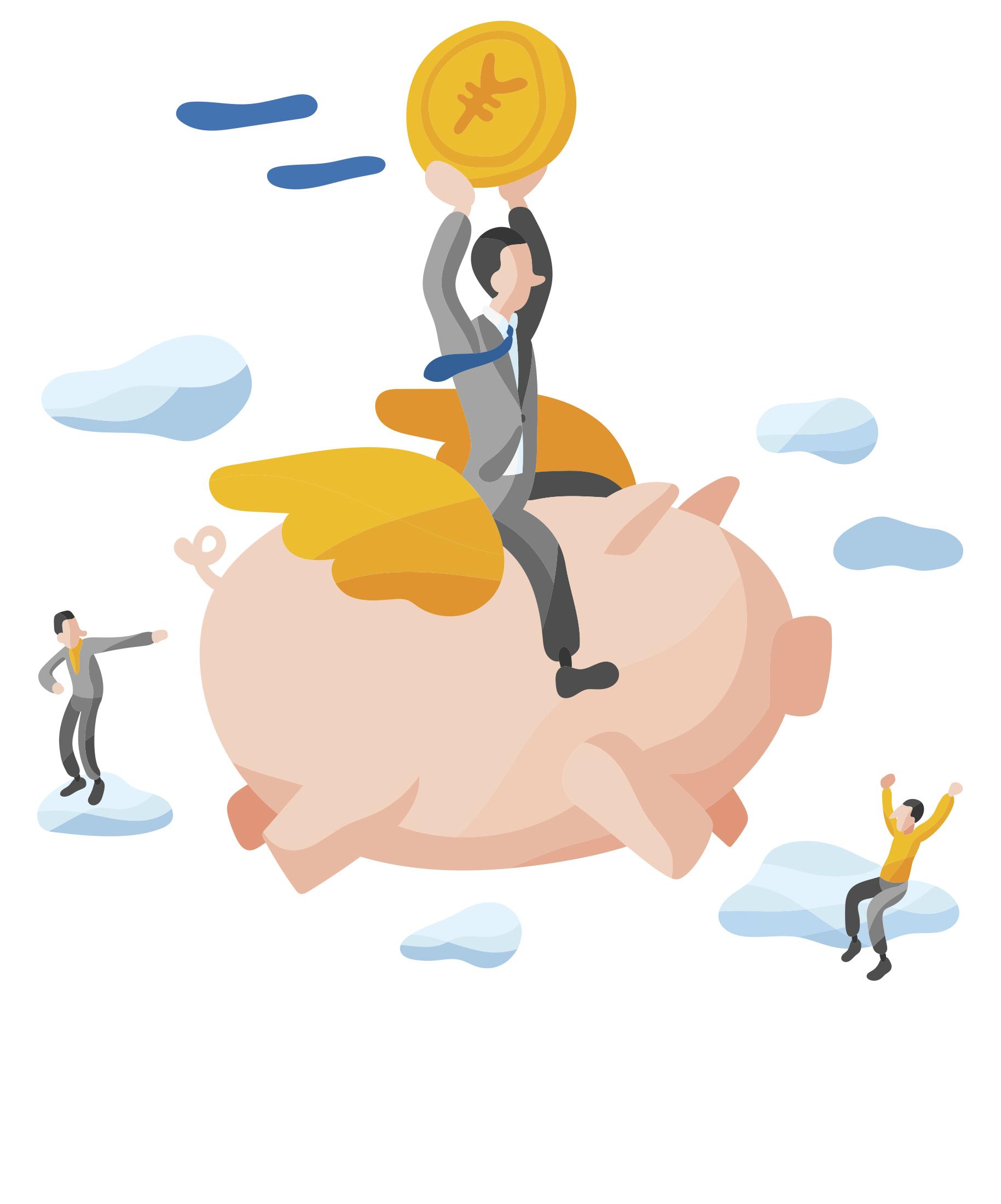 翻訳コストを削減 - Honyaku Cloudの導入によって、従来の翻訳会社より安価な価格を実現し、大幅なコスト削減に繋がる顧客が多くいます。