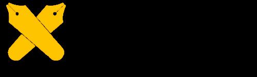 keio-logo.png