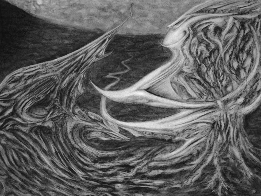 2 certain paradigms conflict-Charcoal.jpg