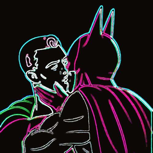 batsuperkissneon2.jpg