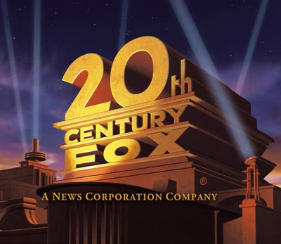 20th_century_fox-logo.jpg