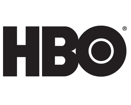My_HBO.png