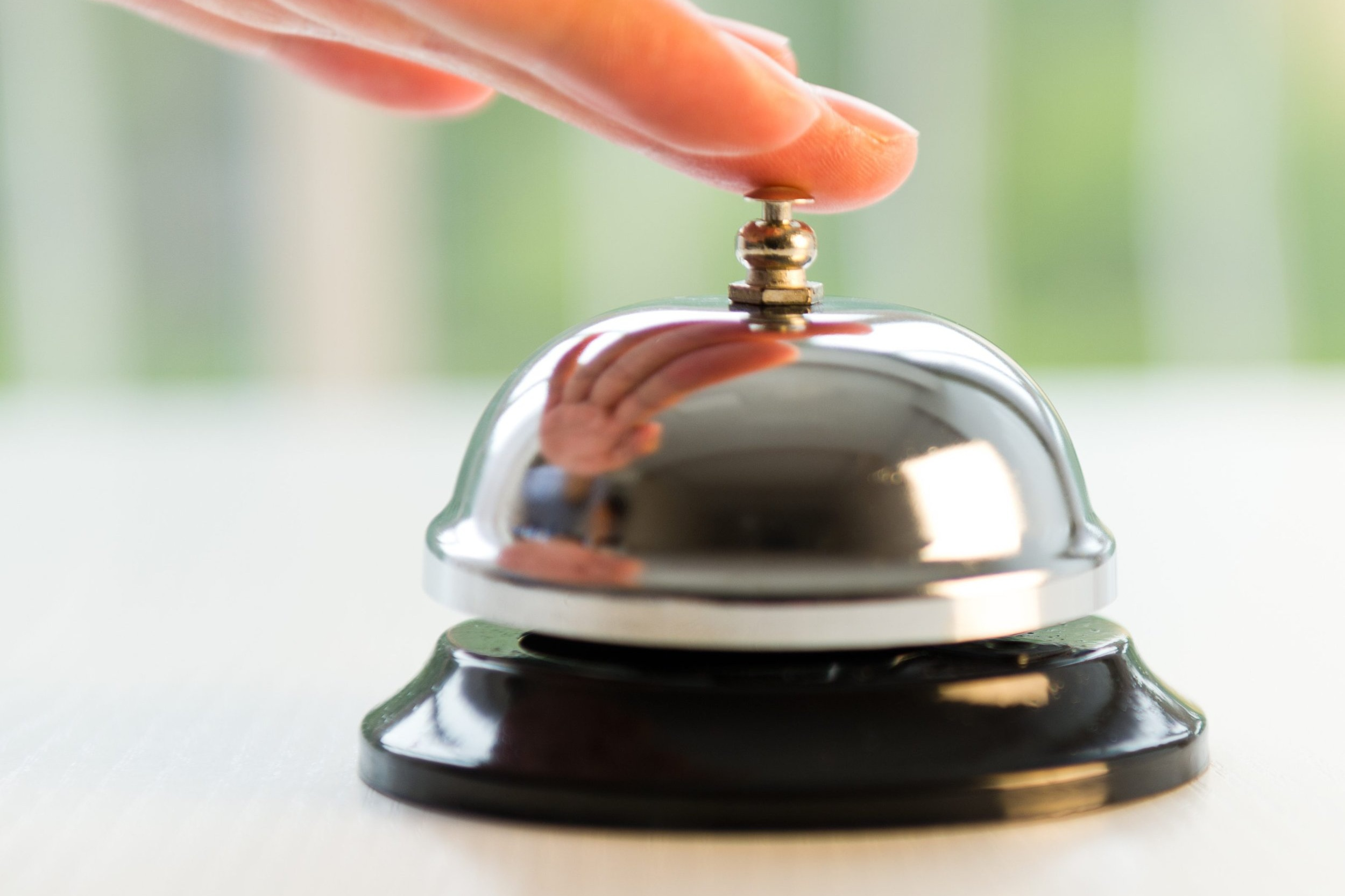 Services-e1516903995942.jpg