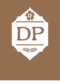 dianipearlfulllogotranssmall.png