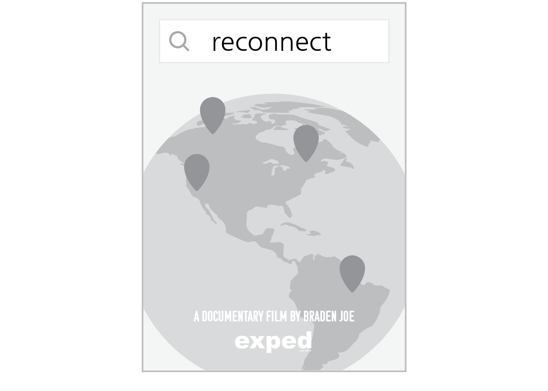 Reconnect.png