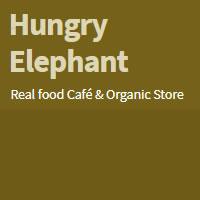Hungry Elephant.jpg