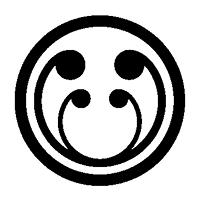 Waoku-Lodge-logo.png