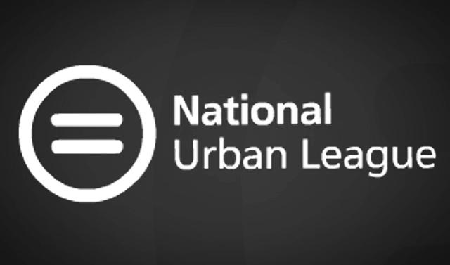 2017 NATIONAL URBAN LEAGUE CENSUC BOOK - National Urban League