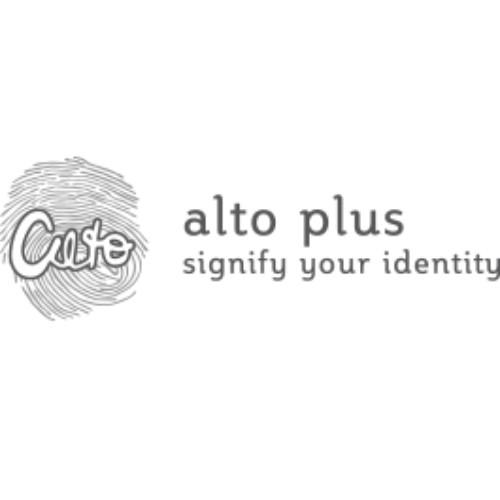 altoplus