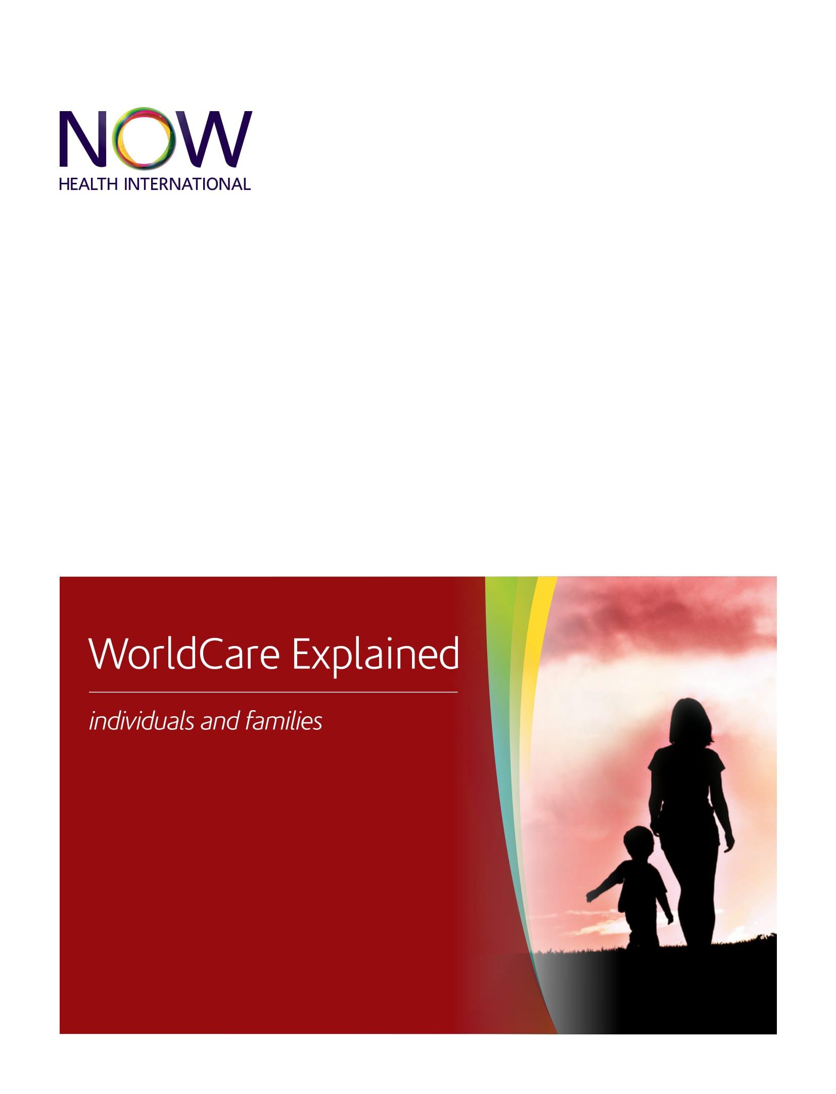 NOW_Proposition Brochure_Europe_Individuals & families_2014-01-29_Rev07 edit 5 Feb 2014-01.jpg