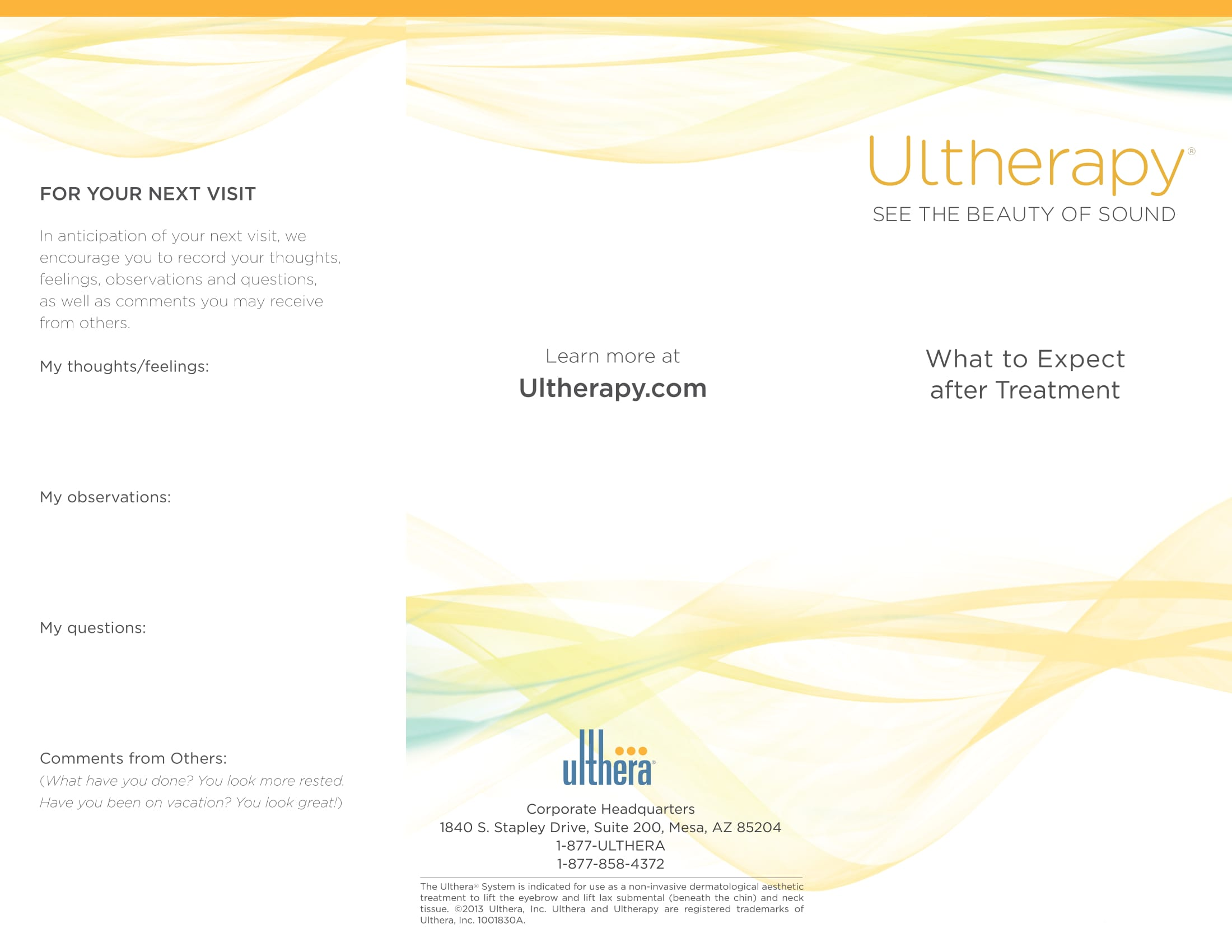 What to Expect Brochure-1.jpg