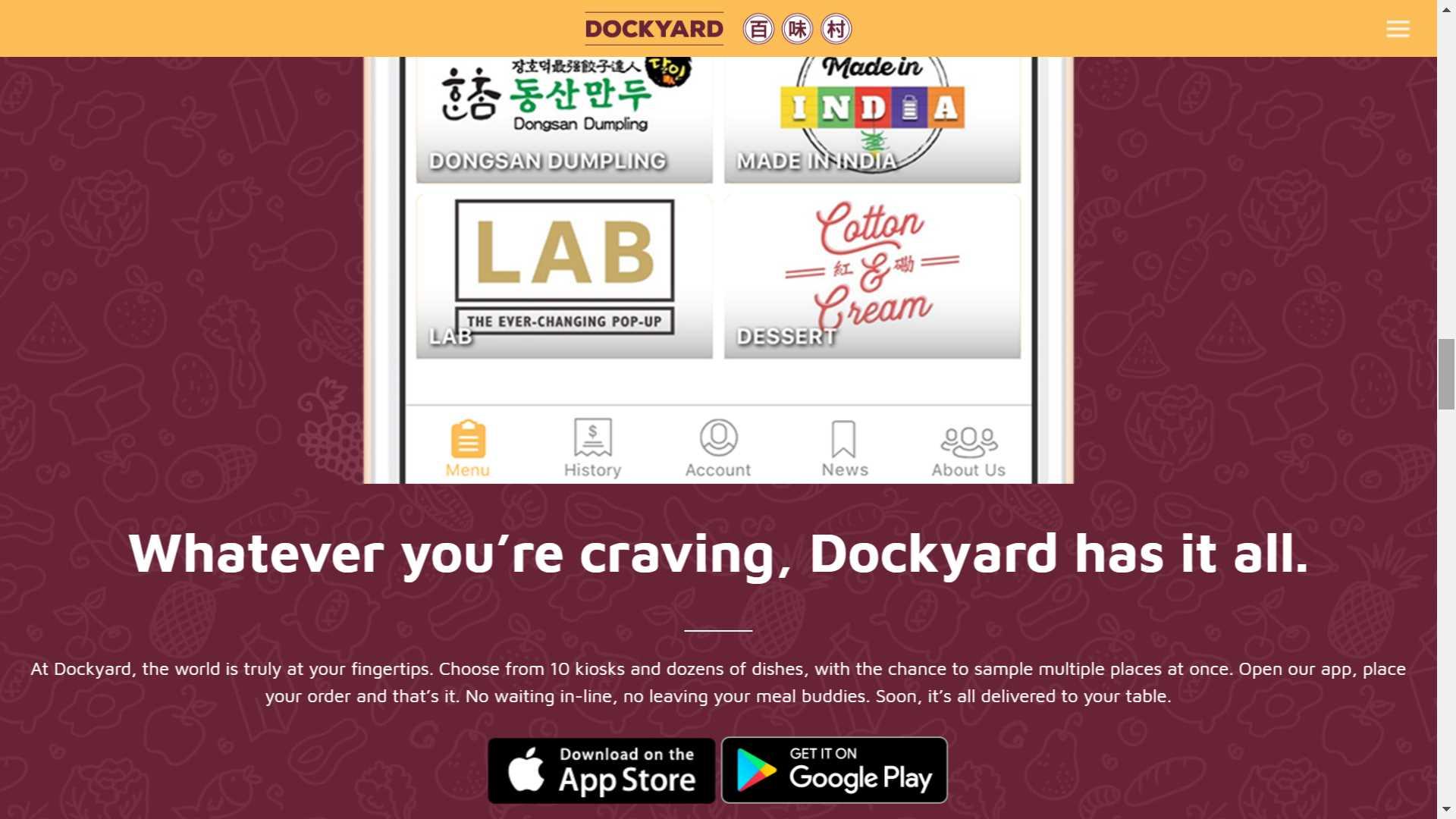 dockyard4.jpg