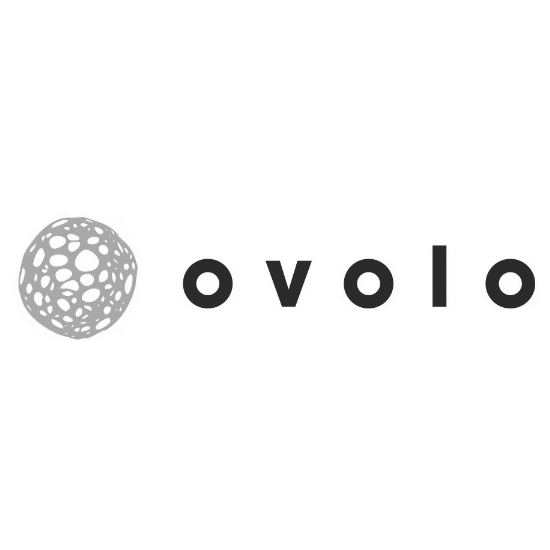 ovolo.png