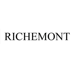 richemont.png