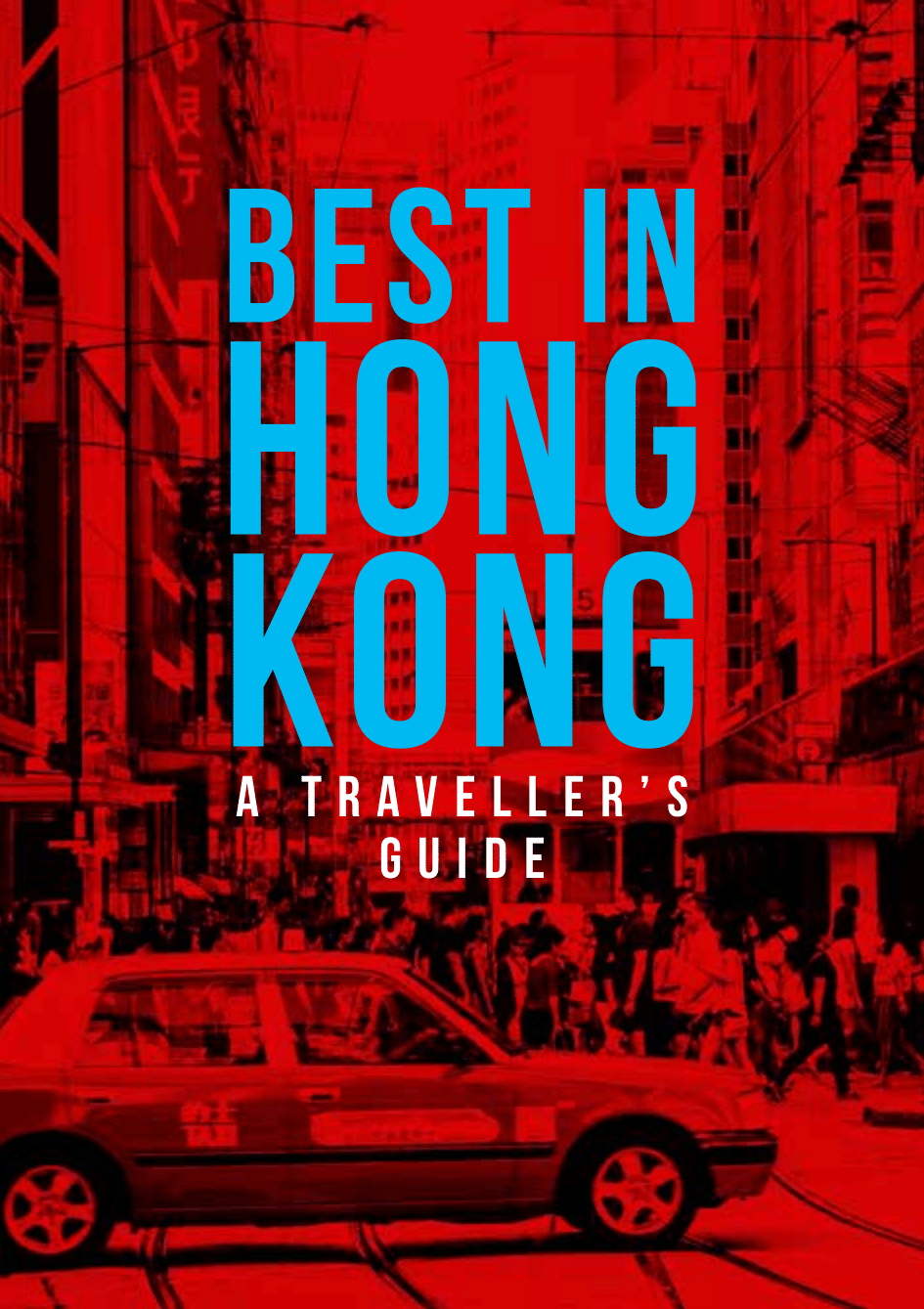 Travellers-Guide_2019_en-01.png