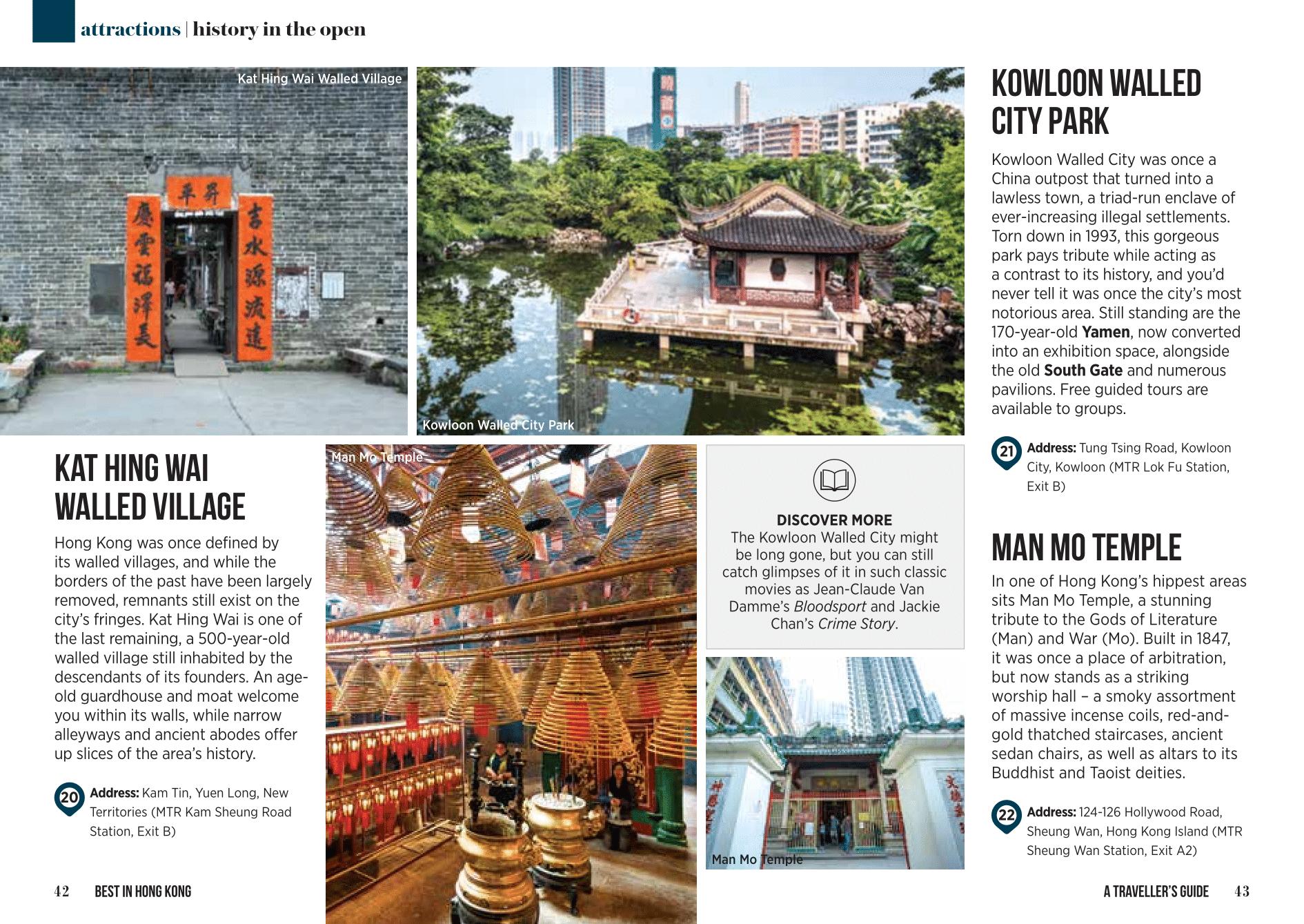 Travellers-Guide_2019_en-23.png