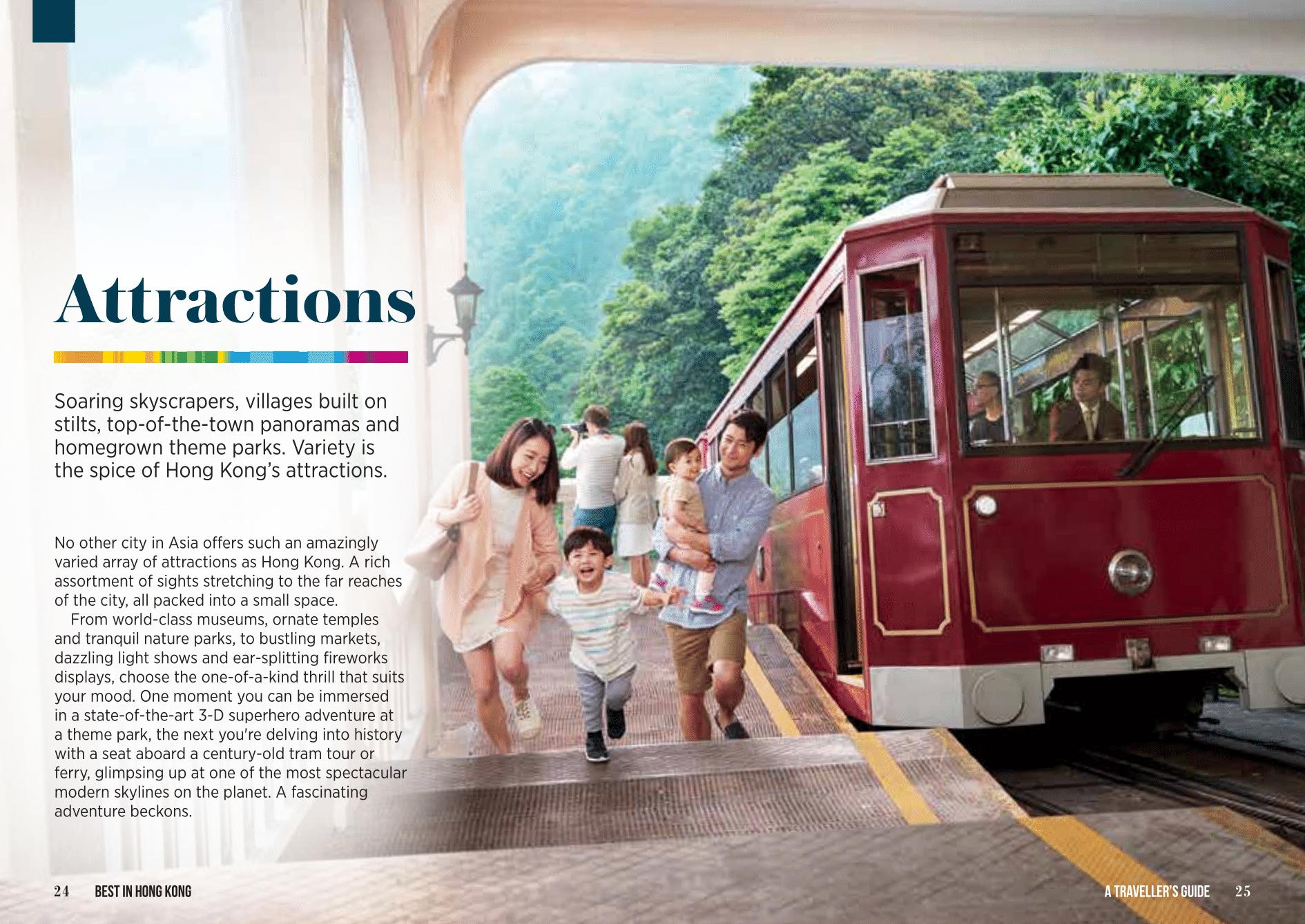 Travellers-Guide_2019_en-14.png