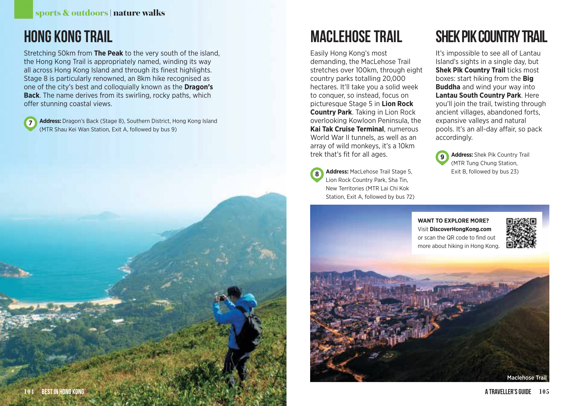 Travellers-Guide_2019_en-54.png