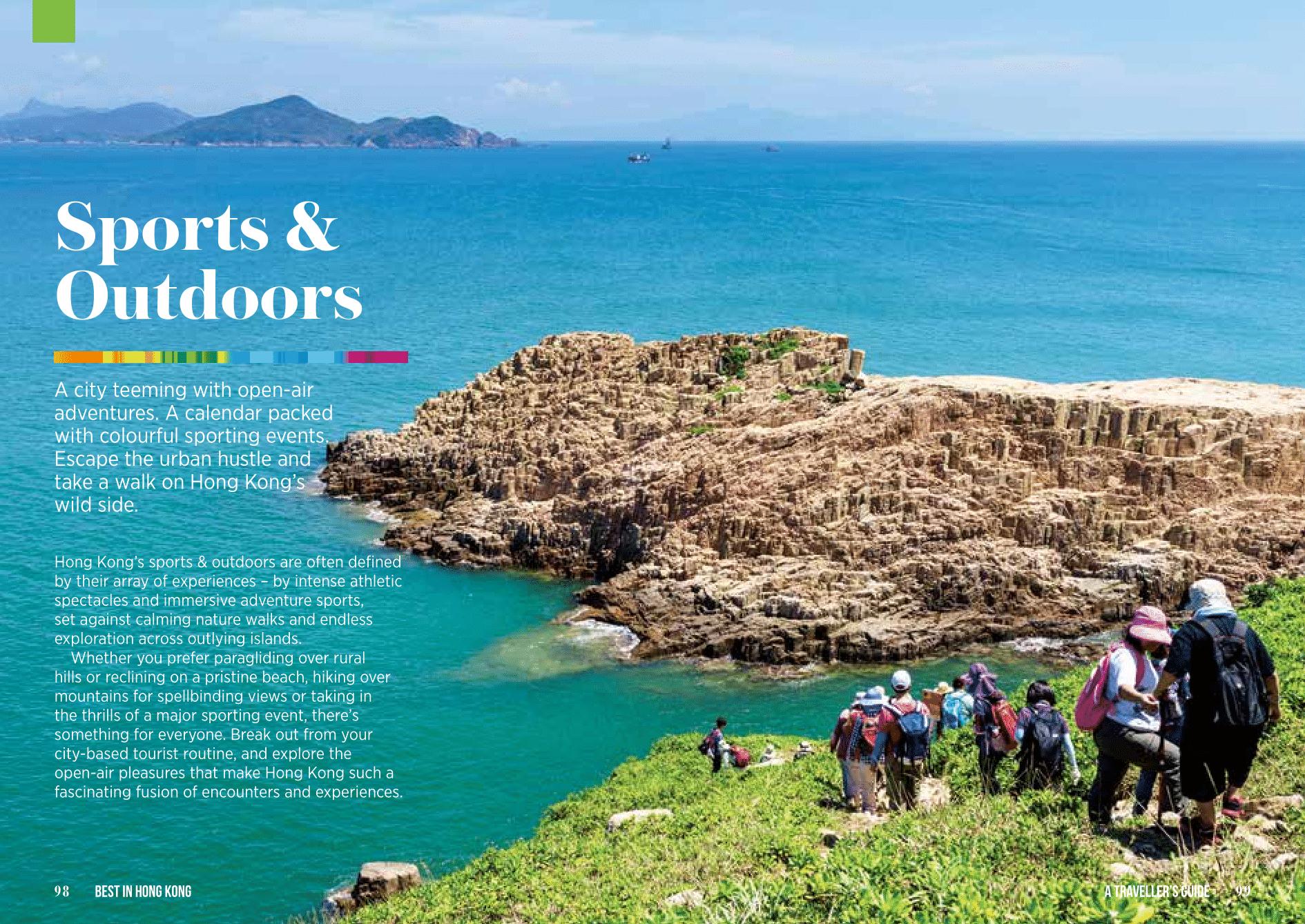 Travellers-Guide_2019_en-51.png