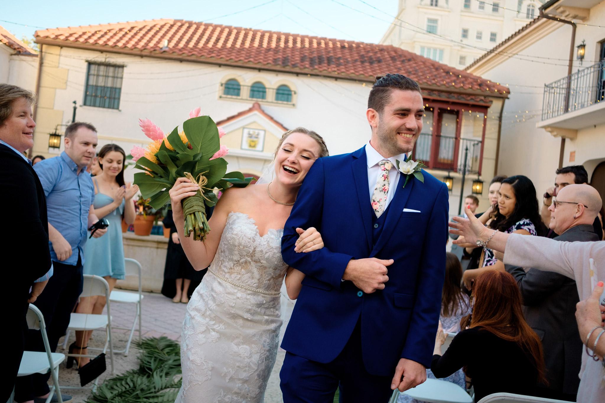 Eilis-&-Taylor---Vows---0273-Time-18.jpg