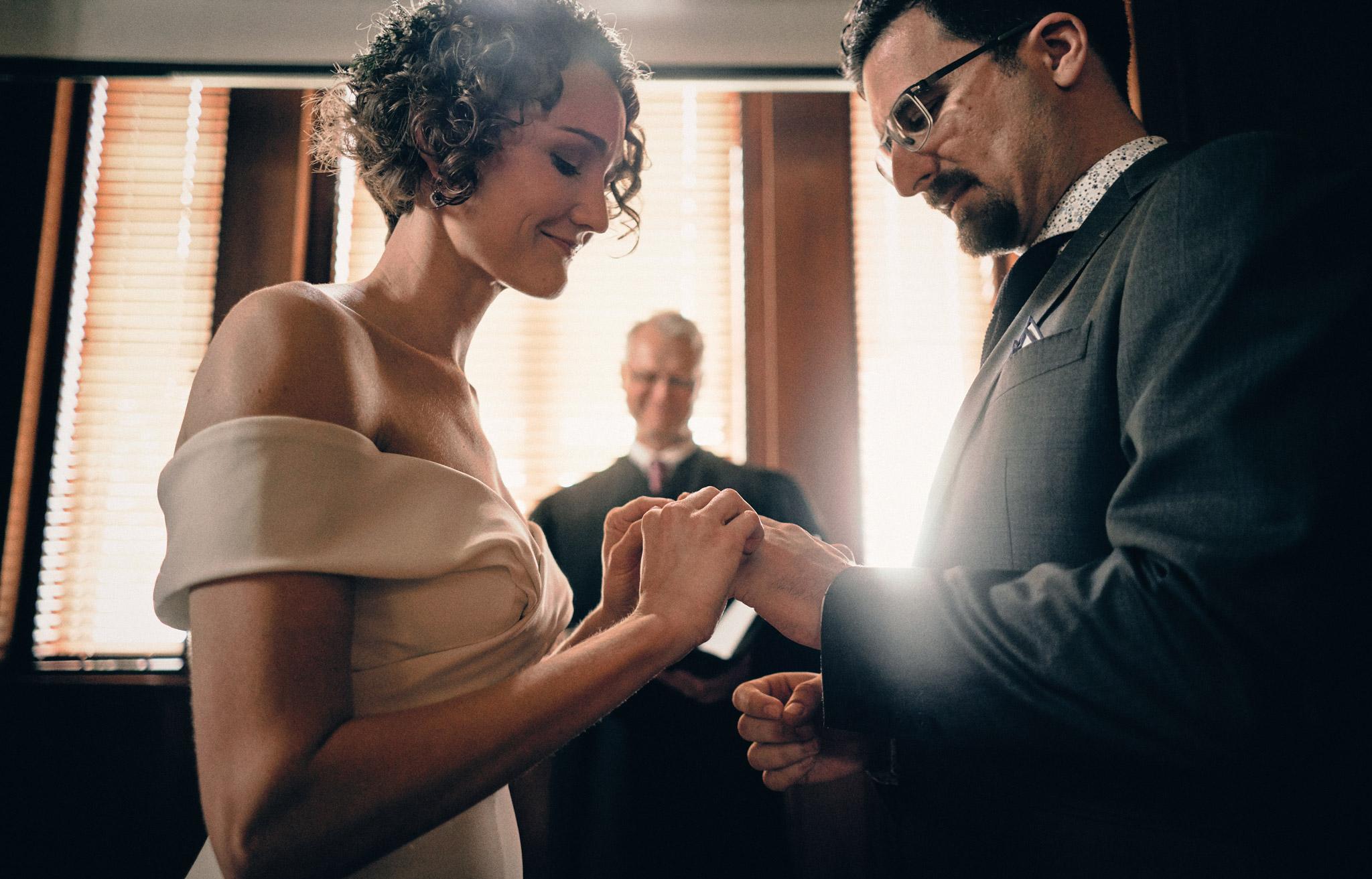 Erinn-&-Ingmar---Vows---F_--0087-F_-_DSC0487.jpg