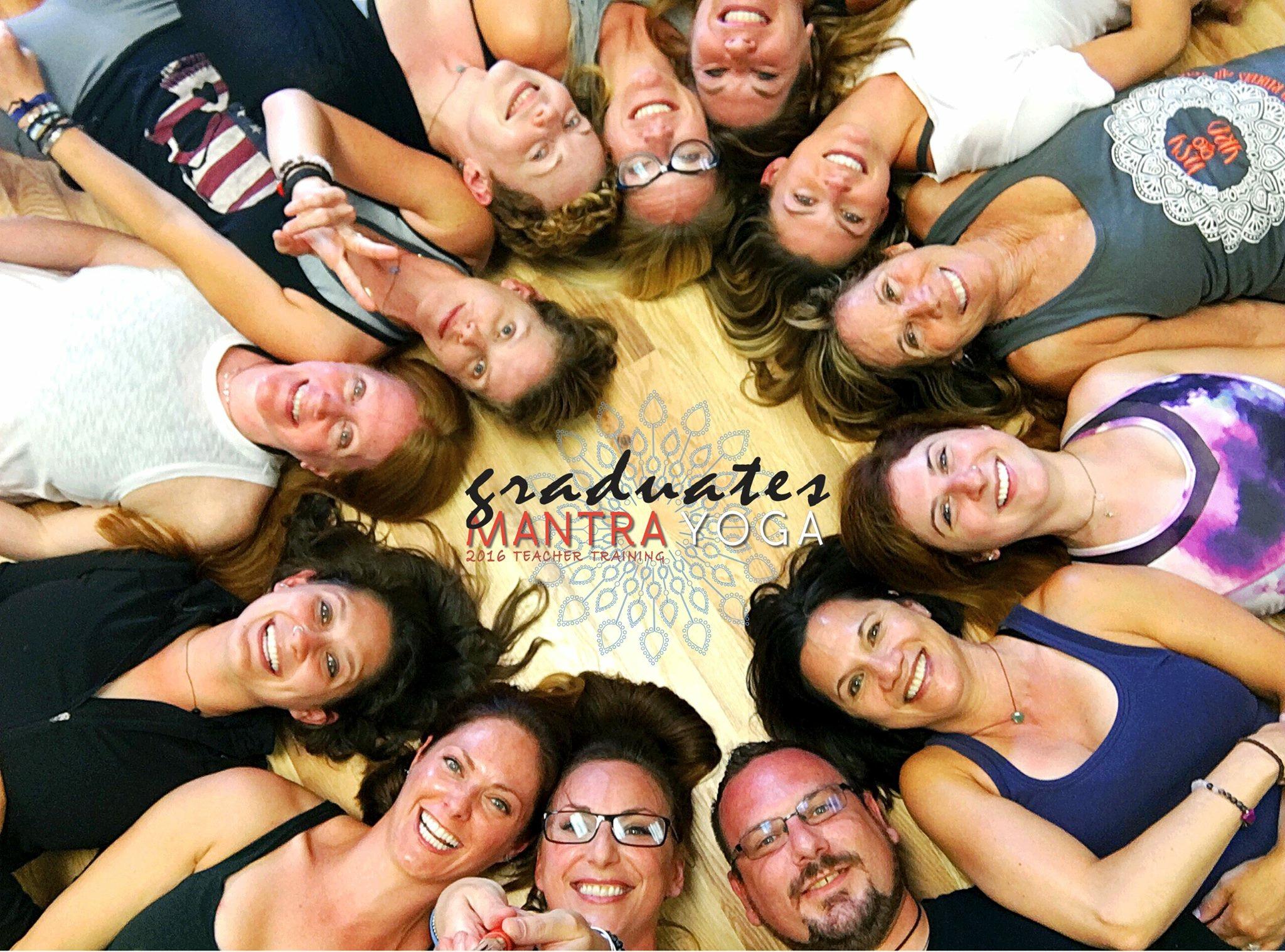 yoga-teacher-training-graduates-2016