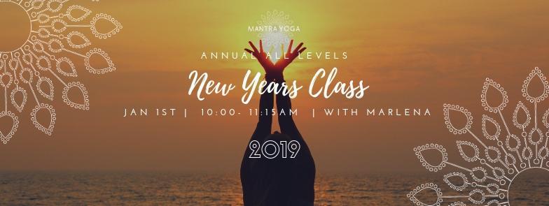 New Years Day Yoga.jpg