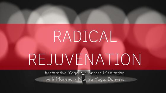 Radical Rejuvenation.png