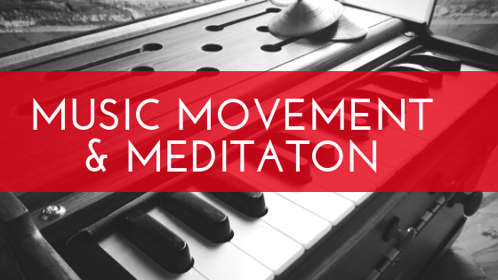 Music, Movement and Meditation.png