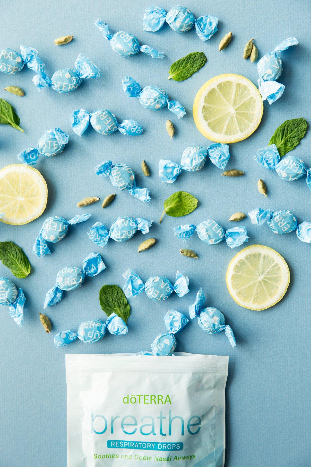 Drops and Lemons.jpg